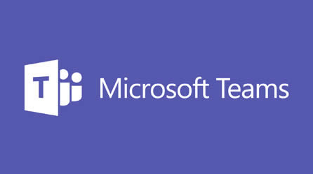 outil collaboration microsoft teams