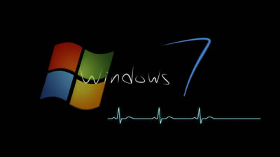 Fin de support pour Windows 7, gestion de la transition vers Windows 10