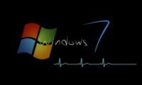 Tsilavo Ranarison Windows 7